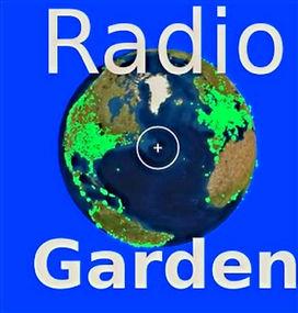 radio_garden_edited.jpg
