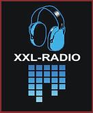 XXL-RADIO