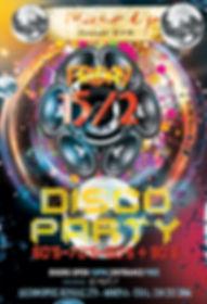 Disco_Night-MAKE-UP2s.jpg