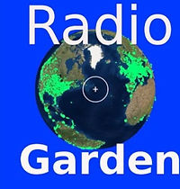 radio_garden.jpg