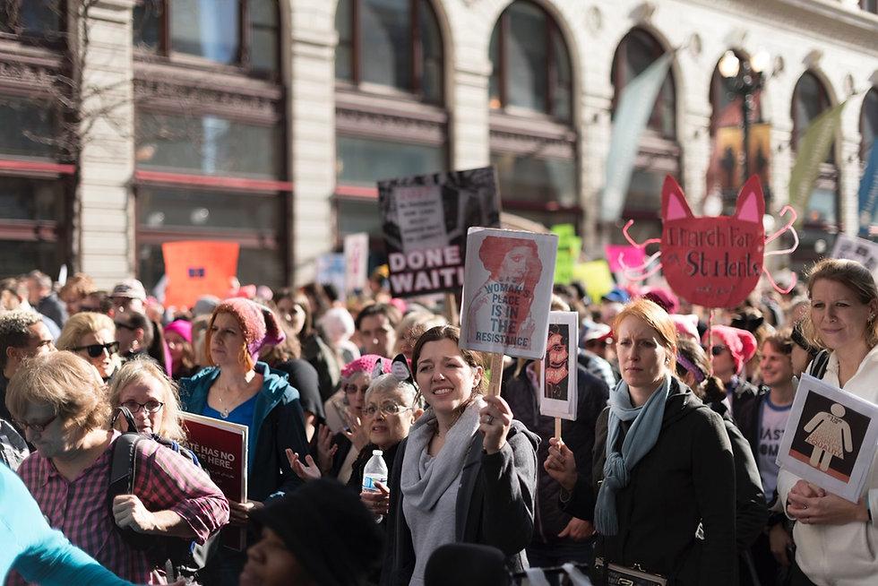 Women advocating.JPG