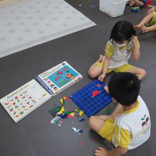 Importance of Preschool Education