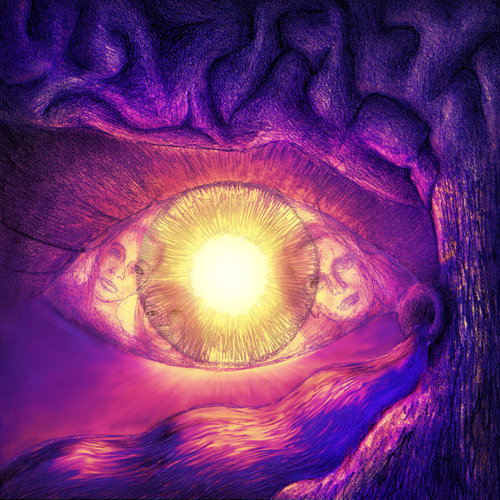 'Women Lead the Field in Psychedelic Psychotherapy'