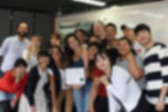 INVO-students-01.jpg