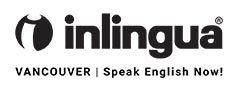 inlingua_Vancouver-logo.jpg
