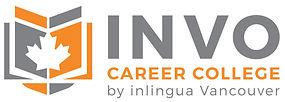 INVO-College-logo.jpg