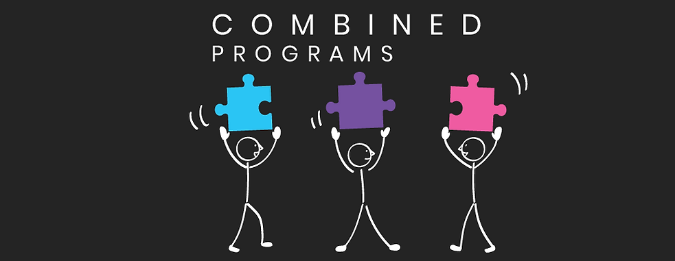 Combined-programs-image.png