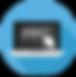 Blue Digital Paid Search Management