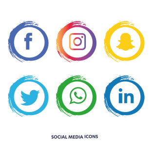 Social Media Icons Round.png