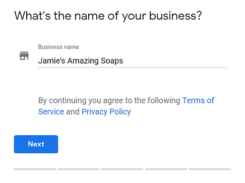 Google My Business Name.png