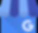 Blue Digital Google My Business