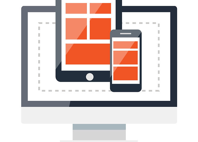 Website-Mobile-Friendly_edited.jpg