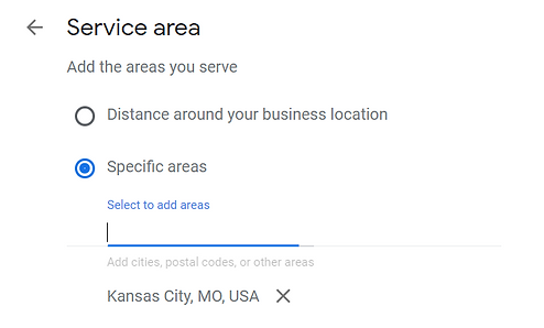 gmb-service-area.png