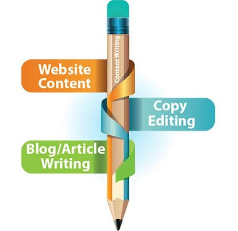 Content-Audit_edited.jpg