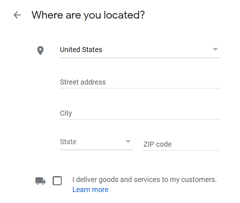 Google My Business Locate.png