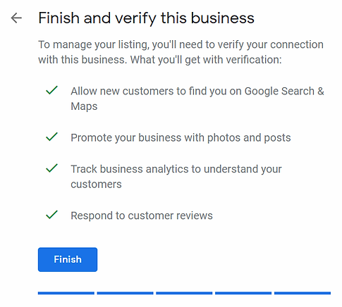 Google My Business Verify.webp
