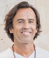 Martin Cordoba.JPG