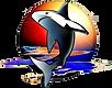 logo-black-background.png