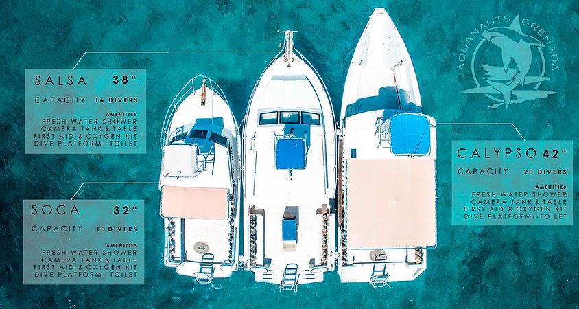 boat-size_edited.jpg