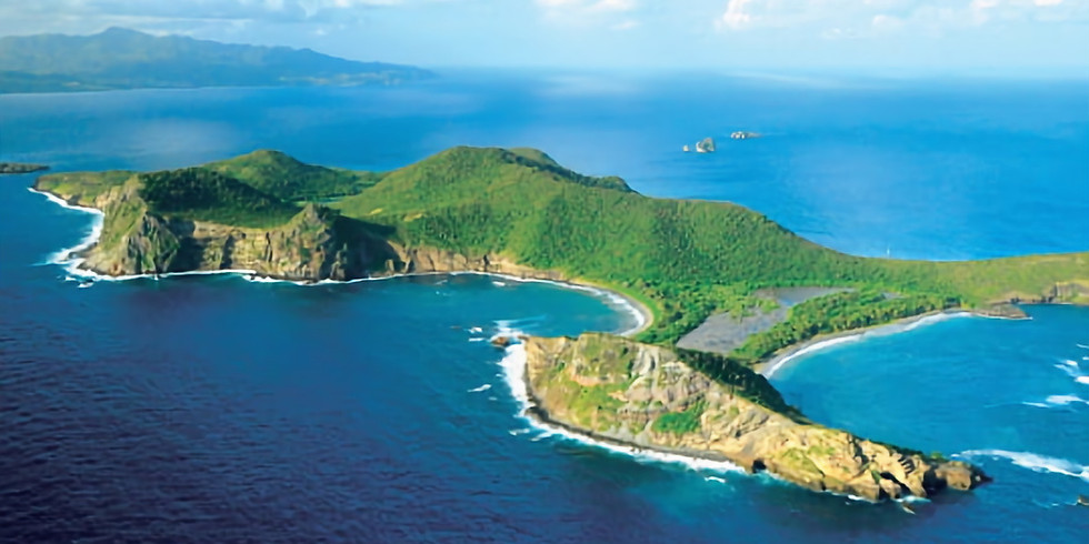 Isle De Rhonde Dive Trip