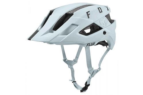 CASCO FOX FLUX SOLID S/M