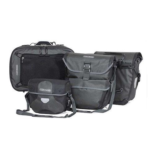 ortlieb-alforjas-travel-set-adapter-72l.jpg