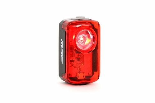 LUZ  ROJA DIURNA LIGHT 70R 70 LUMENS