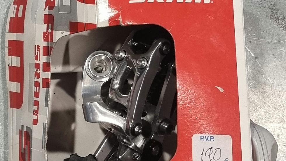 Cambio SramX0 10 velocidades