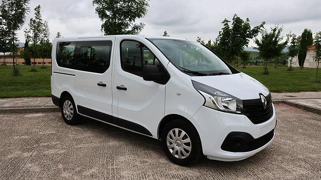 furgonetas-mixtas-turismos-segunda-mano-mutilva-navarra-trafic-combi-8-L1H1-lado-derecho-i