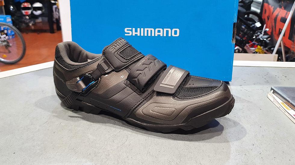 Zapatilla shimano spd sh-M089L