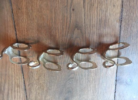 servet ringen