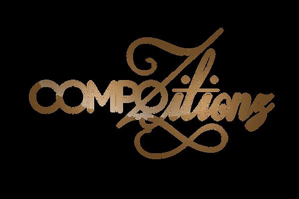 compozitionz-logo-[Gold].png