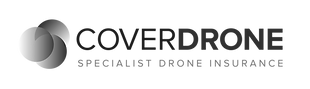 Coverdrone logo BW.png
