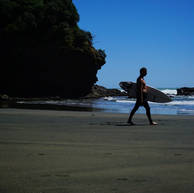 OCEANIA  |  NEW ZEALAND Pt.1