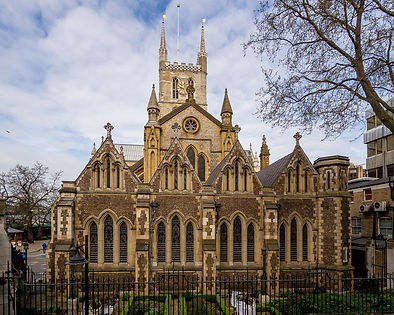 Southwark Cathedral.jpg