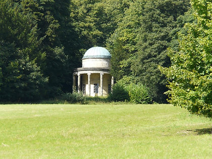 Audley End Temple of Victory.jpg