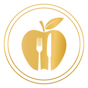 Icono de Nutrición