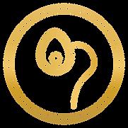 Icono de Anestesiología