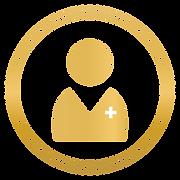Icono de Medicina General