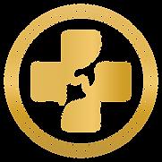 Icono de Ortopedia y traumatología
