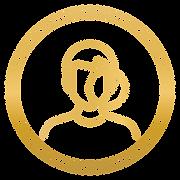 Icono de Estética