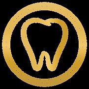 Icono de Odontología