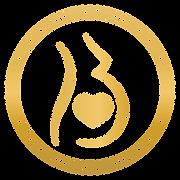 Icono de Cirugía ginecológica