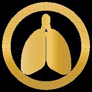 Icono de Neumología