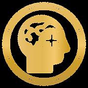 Icono de Neurocirugía