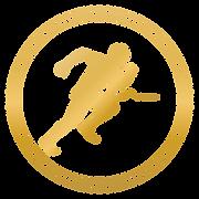 Icono de Medicina Deportiva