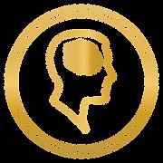Icono de Psiquiatría