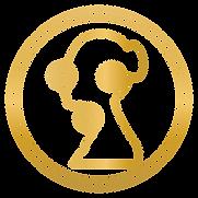 Icono de Otorrinolaringología