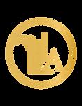 Logos HLA