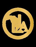 Logos HLA_Mesa de trabajo 1 copia 4.png